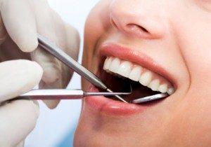 oral_surgery-300x210