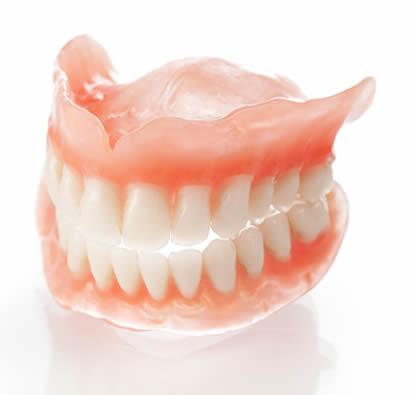 dentures3
