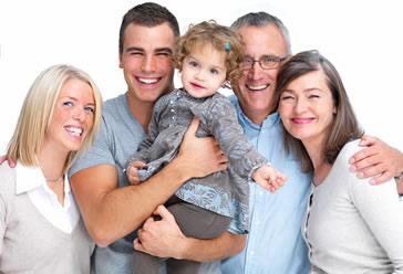 family-dds-1