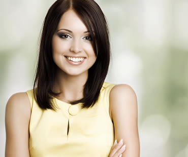 cosmetic dentistry in Central Falls