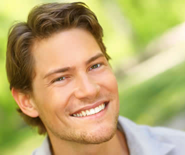 cosmetic dentist in Central Falls
