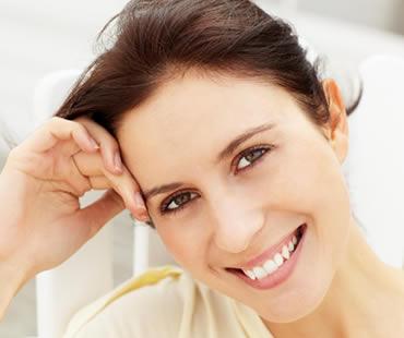 Smile makeover dentist in Central Falls