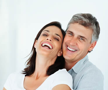 Dental implants Central Falls